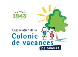 Colonie de Vacances de Granby